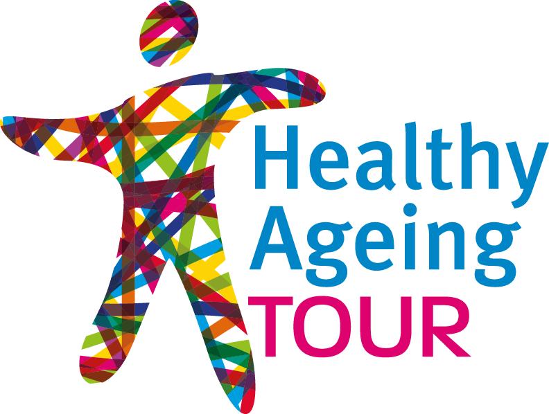 Healthy Ageing Tour
