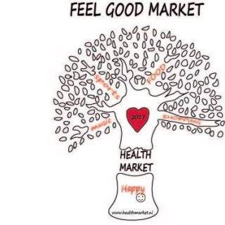 Afbeeldingsresultaat voor healthy market groningen