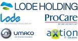 Lode Holding