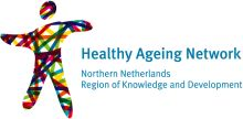 Healthy Ageing Network