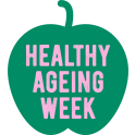 Healthy Ageing Week 2019