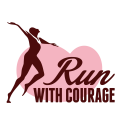 Run with Courage 2019