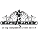Website Klap tot Klaploop